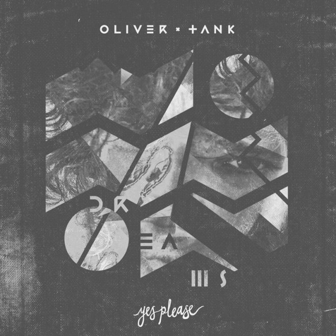 oliver-tank-cover